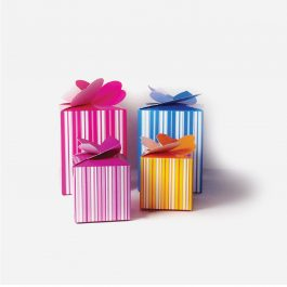Gift Box Printing Singapore