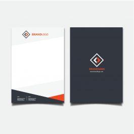 Custom Printing Singapore