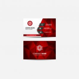 Cheap Business Cards Singapore