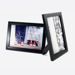 photo frame singapore