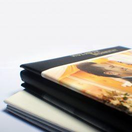 Imagewrapped 4R Album
