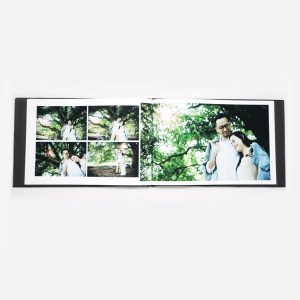 High-Quality Photo Books Singapore