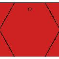 tg6 (50mm X 45mm)