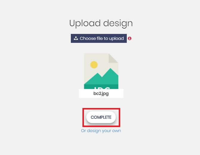 online designer tutorials